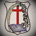Hermandad de Jesús Amigo de los Niños