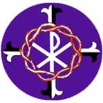 Hermandad Dominicana