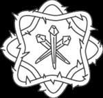 Hermandad de Nuestra Señora de la Soledad
